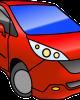 車両を購入した場合の経理処理。取得価額にすべきものとは?